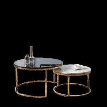 토비 테이블