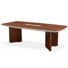 시네마 중역용 회의테이블