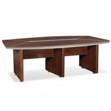 중역용 산타페 회의테이블