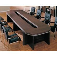 산타페-회의용 상석테이블