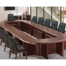 VIP-회의용 테이블(소)