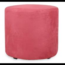 핑크 스툴