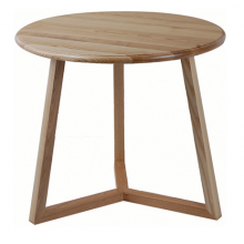 찰리 테이블