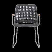 이프로 야외용 의자