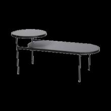 사이다 테이블