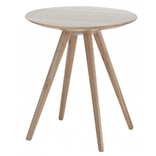 파미에 테이블