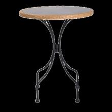 아이비 야외용 테이블