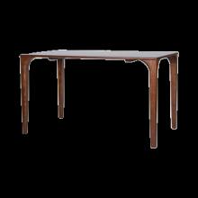 테수 테이블