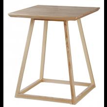 브리즈 테이블