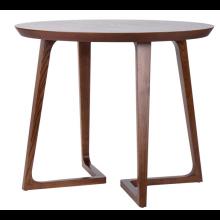 파에톤 테이블