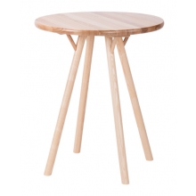 카디루 테이블(H720)