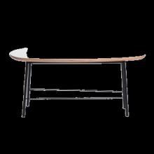 틸다 테이블