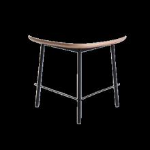 물방울 테이블