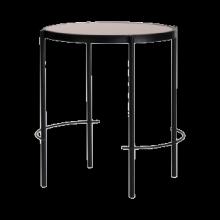 도솔비 테이블