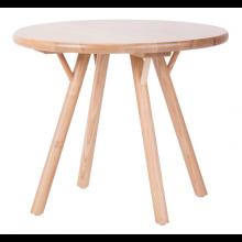 카디루 테이블(H500)