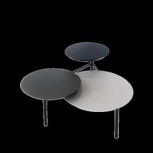 써클 테이블
