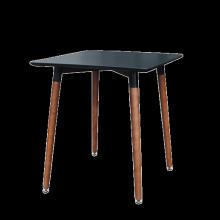 비타 테이블600