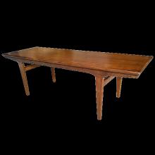 트리 테이블1200/1600