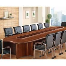 시네마-라운드 2인용 테이블