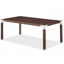 토스카 회의용 테이블